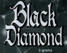 blackdiamond3gs