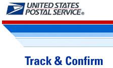 usps_track