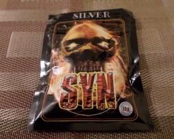 SYN SILVER 11G
