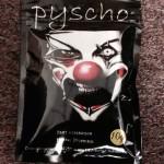 PYSCHO 10 G