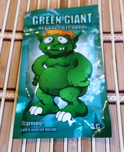 Green-Giant-4-Grams