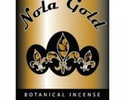 NOLA GOLD 3G