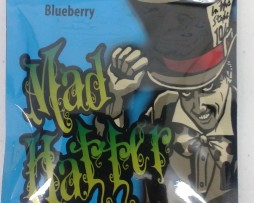 THE MAD HATTER CLOUD 9 BY KUSH BLUEBERRY 10G