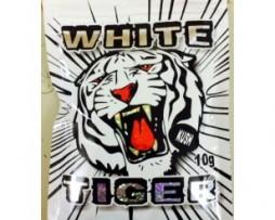 WHITE TIGER 5 G