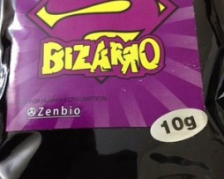 bizarro_10