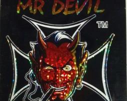 mr-devil 3G
