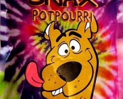 Scooby-Snax-Potpourri-10G
