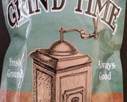 grind-time-10gram