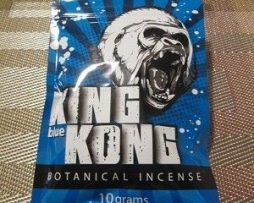 blue-king-kong-10-g