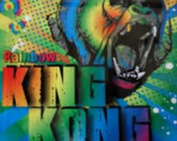 rainbow-king-kong-3g