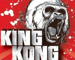 red-king_kong_10