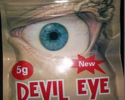devil-eyes-5g